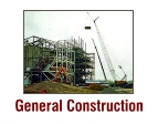 General Construction