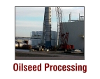 Oilseed Processing